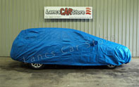 vw passat car cover