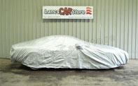 aston martin outdoor car cover